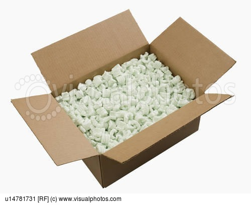 open-box-filled-with-packing-peanuts[2]